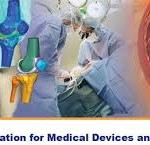 Medical Devices and Biomaterials