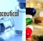 Pharmaceutics and Drug Delivery System