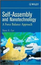 Self-assembly & Nanotechnology