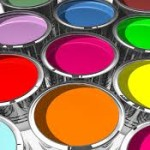 Coatings and Adhesives