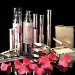 Cosmetics and Personal Care Products