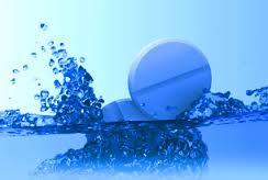 pharm tablet dosage